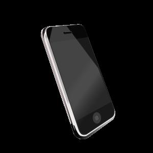 Handy-Icon